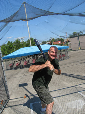 dad_battingcages_blog.jpg