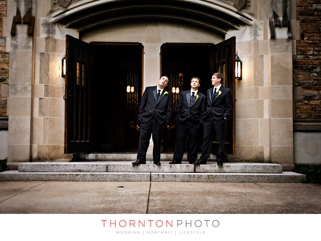 Nashville_Wedding_Photographer_0003