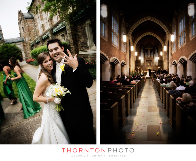 Nashville_Wedding_Photographer_0004