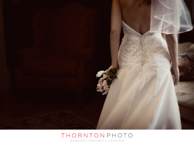 Nashville_Wedding_Photographer_0006
