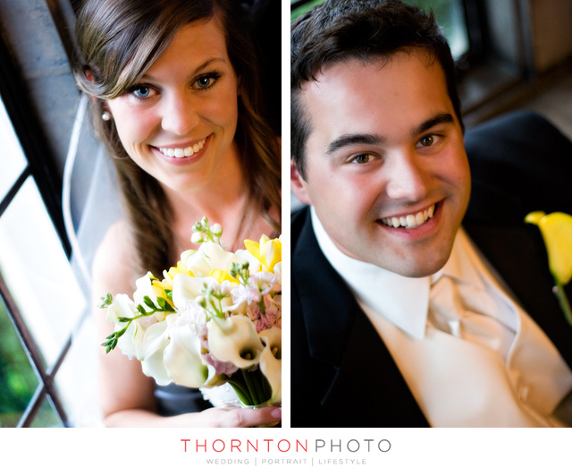 Nashville_Wedding_Photographer_0007