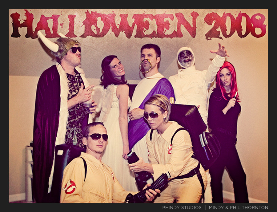 halloween_group2