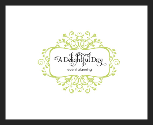 A Delightful Day Event Planning