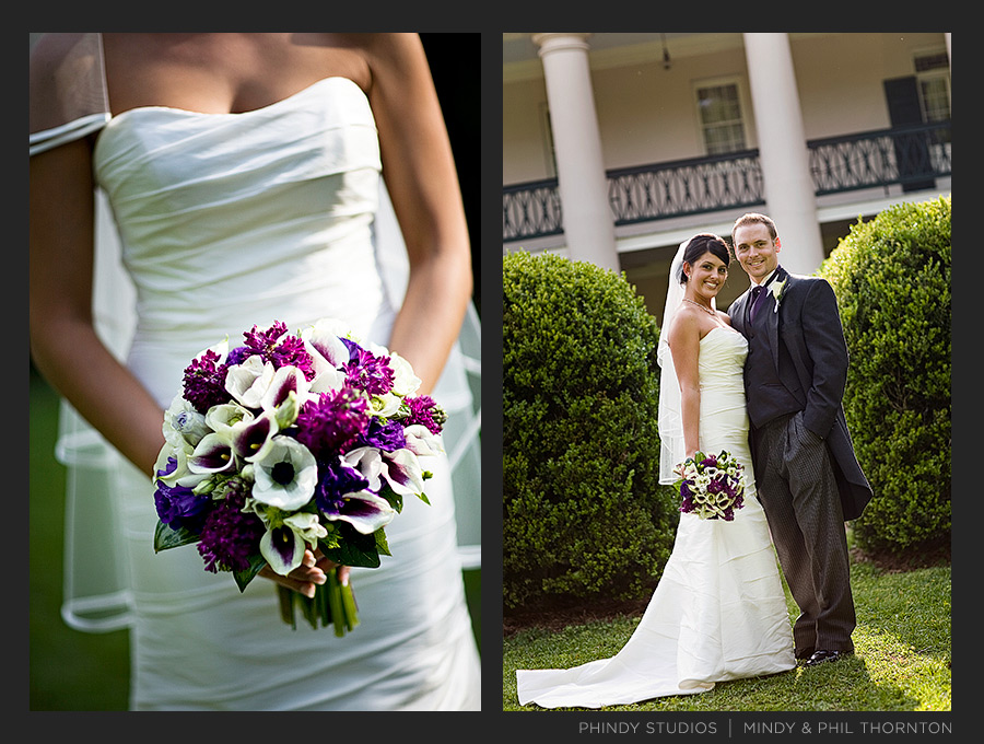bouqet_wedding_flowers_portrait