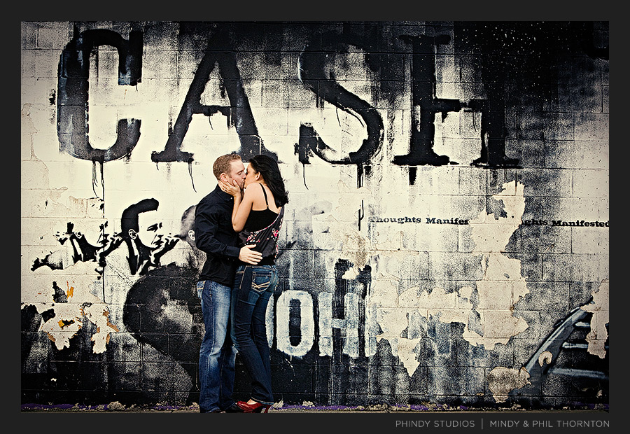 engagement-photography-nashville-3