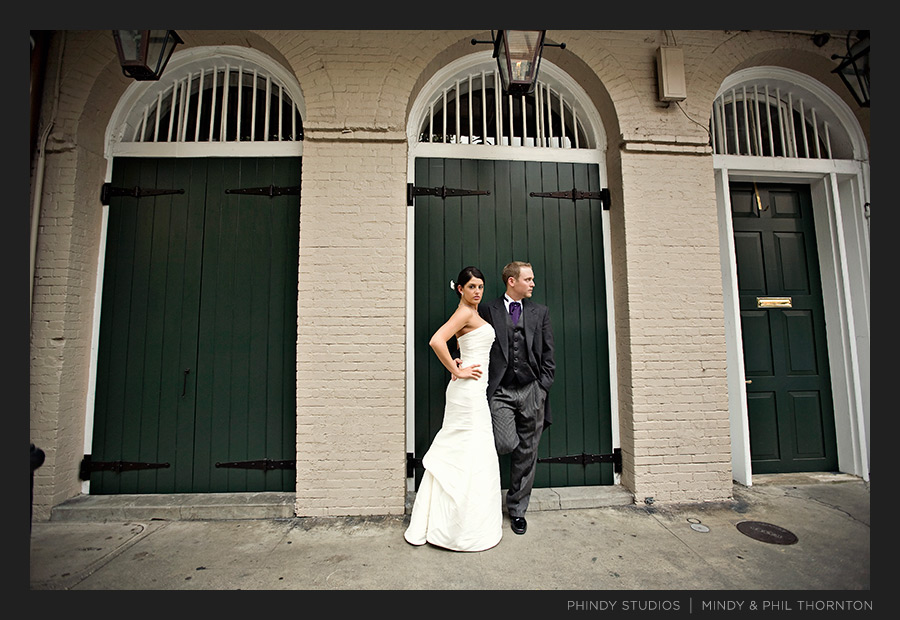 french_quarter_bride_groom