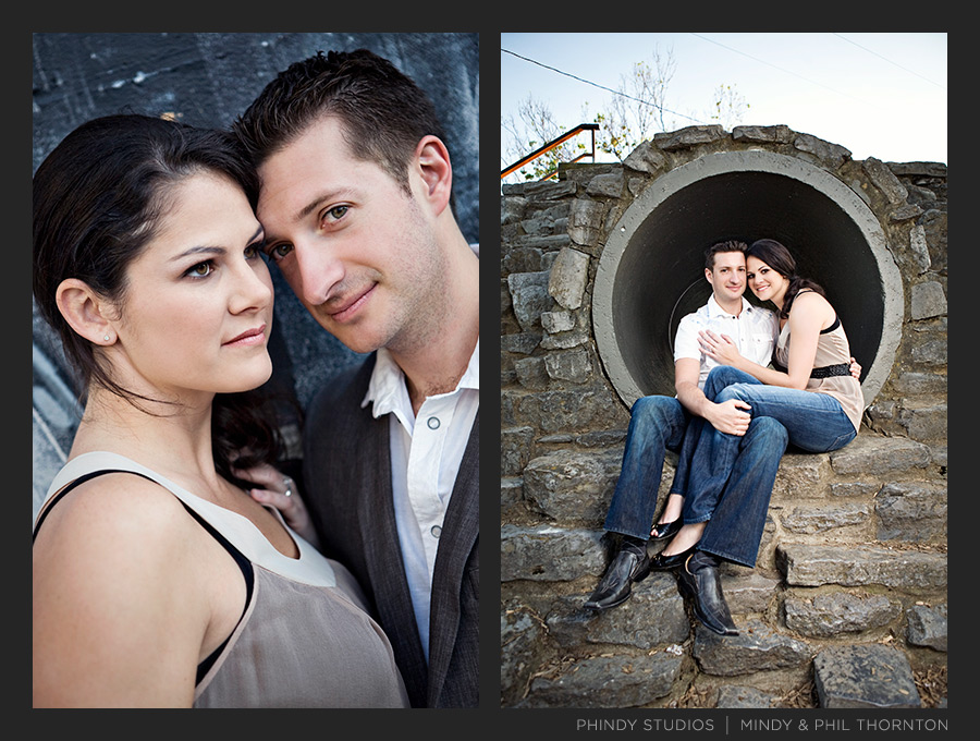 nashville_couple_photographs