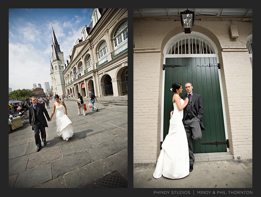 new_orleans_french_quarter_wedding