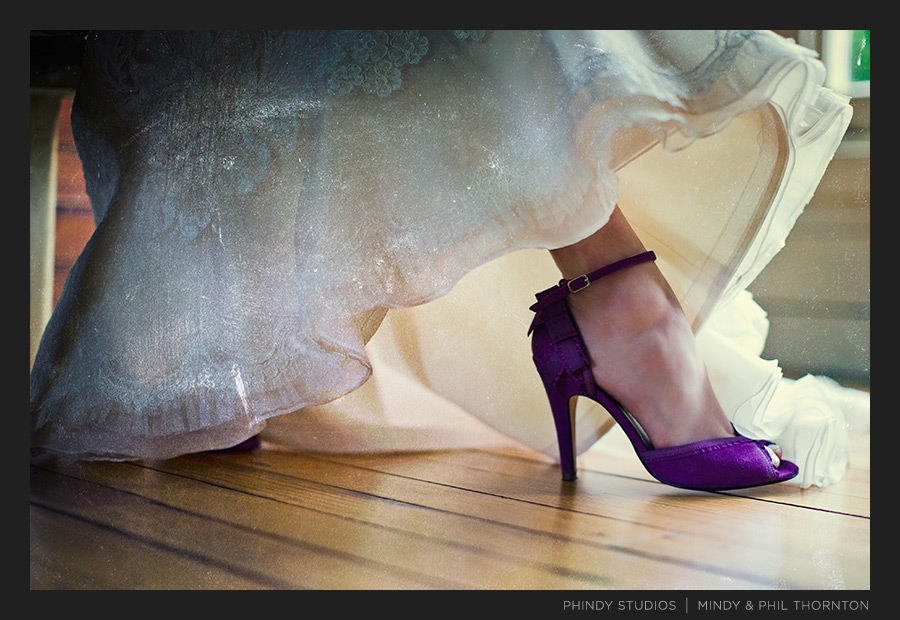 bridal_shoe_purple