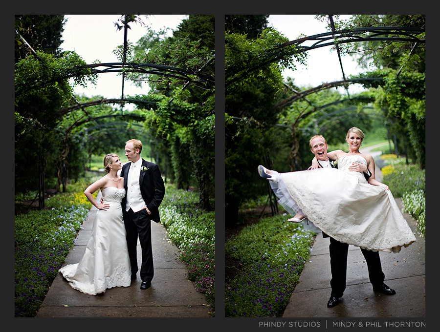 cheekwood_bride_groom_garden