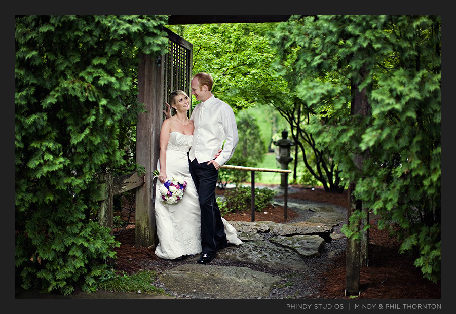 cheekwood_garden_wedding