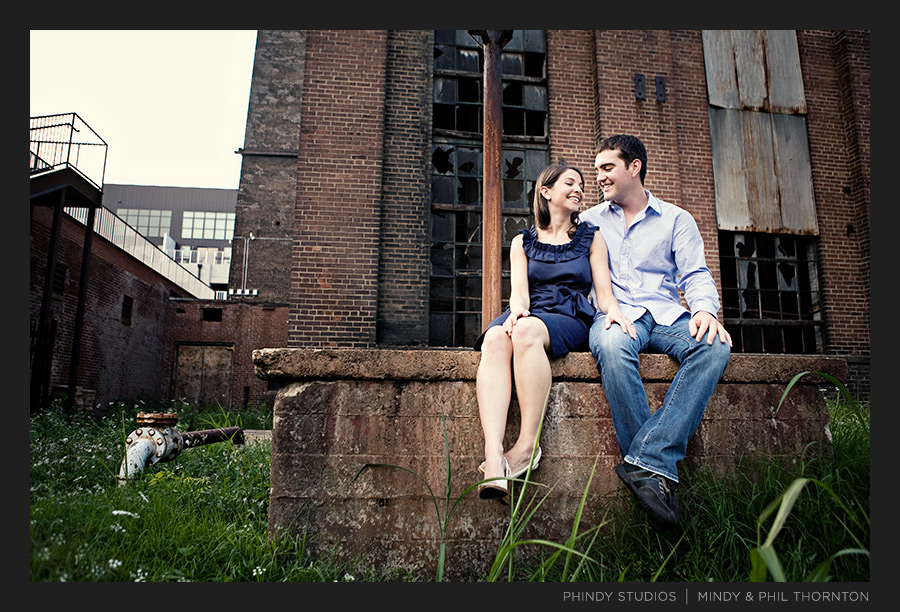 engagement_photography_nashville