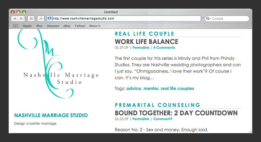 nashville_marriage_studio2