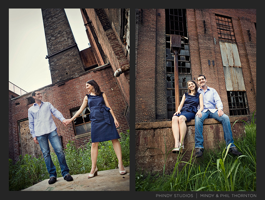 sarah_brent_engagement_photos
