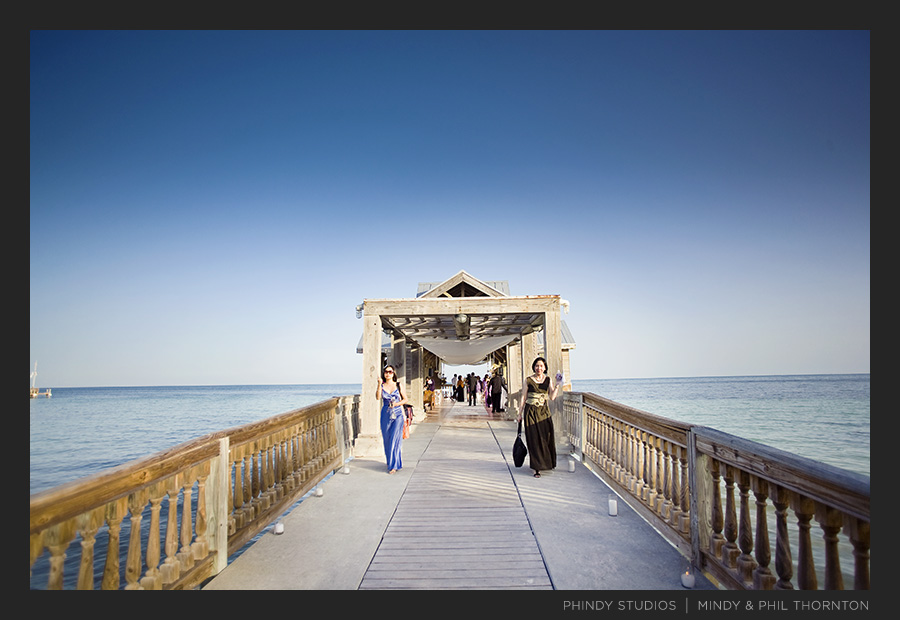 beach_resort_florida_wedding1