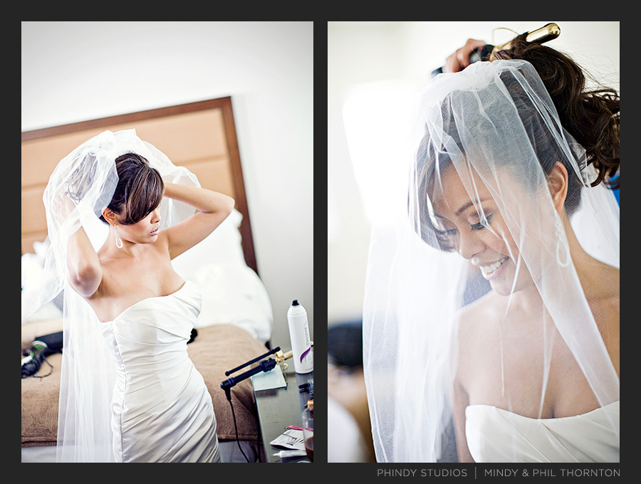 bride_getting_ready