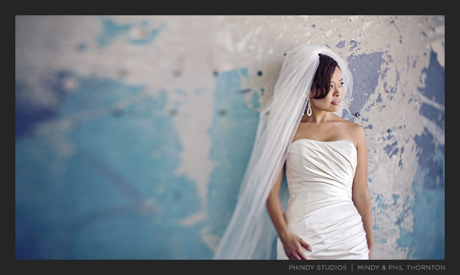 melorie_blue_wall_bridal1
