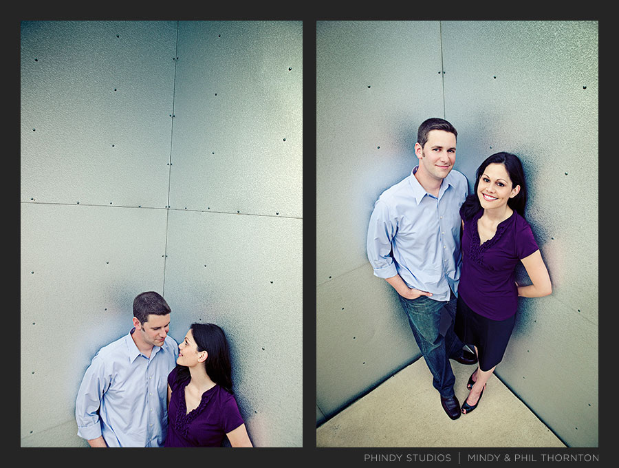 metal_wall_engagement_photo