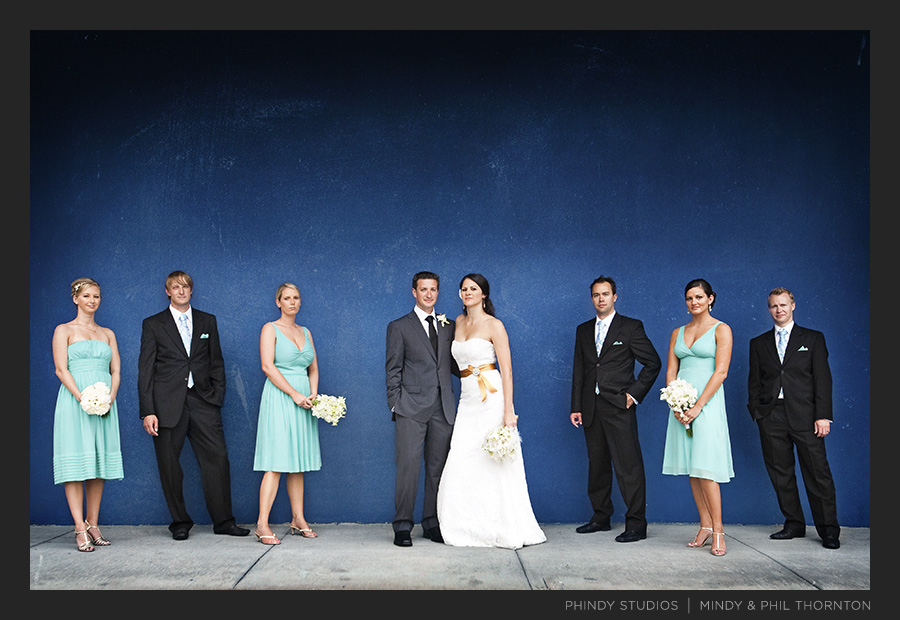 bridal_party_blue_wall1