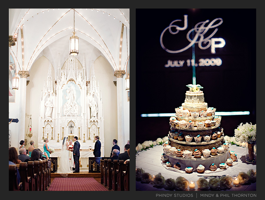 paul_jennifer_wedding_east_nashville1