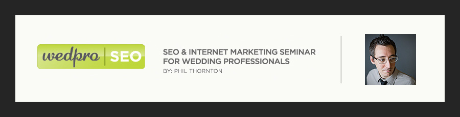 wedding_seo_seminar