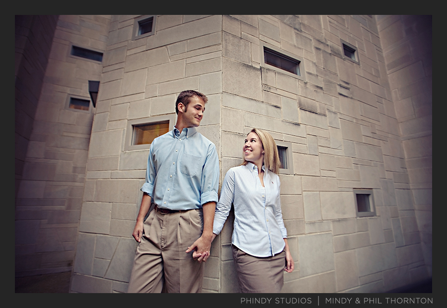 Engagement_Session_Vanderbilt