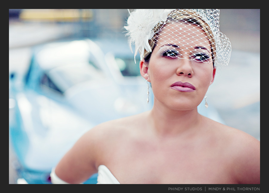 bride_rooftop_session