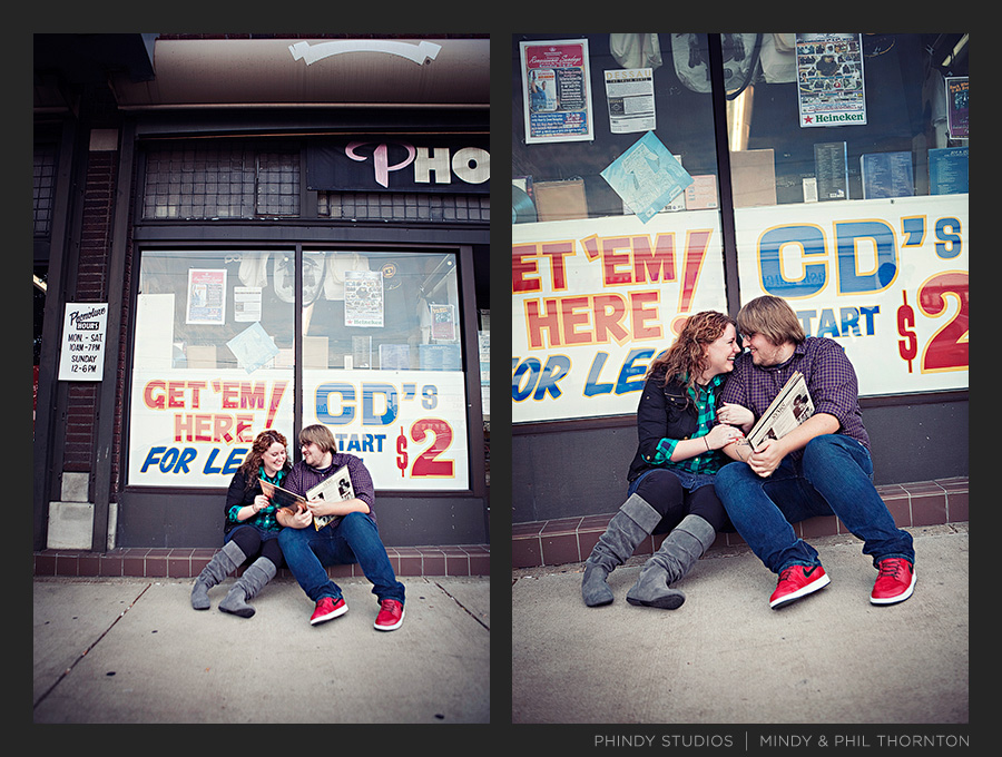 casey_laura_engagment_photo