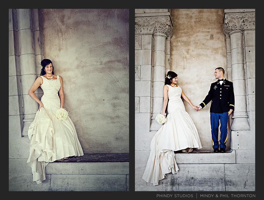 bride_groom_stone_wall