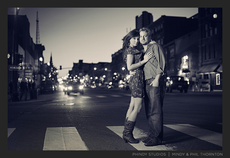 downtown_nashville_street_shot