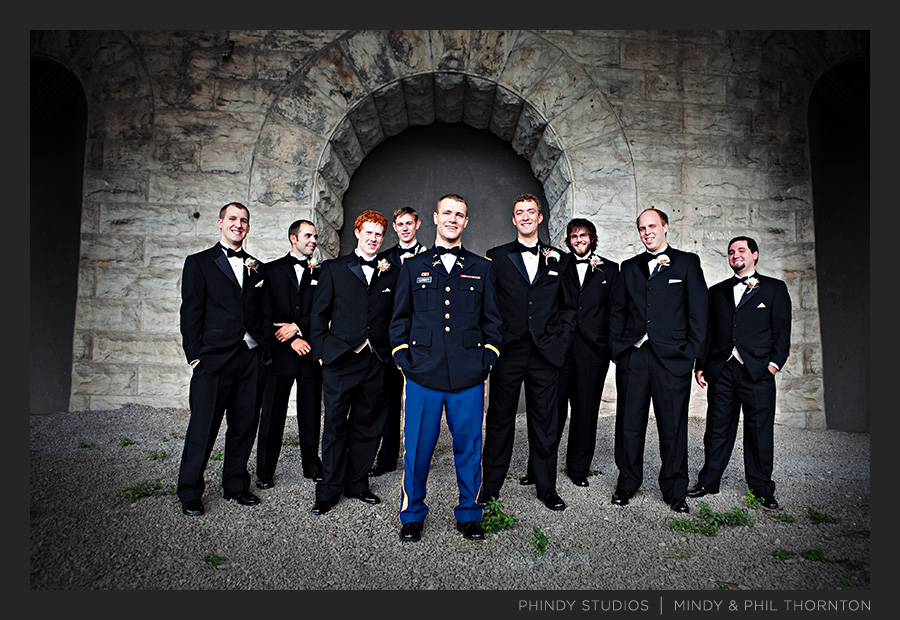 groomsmen_union_station_nashville