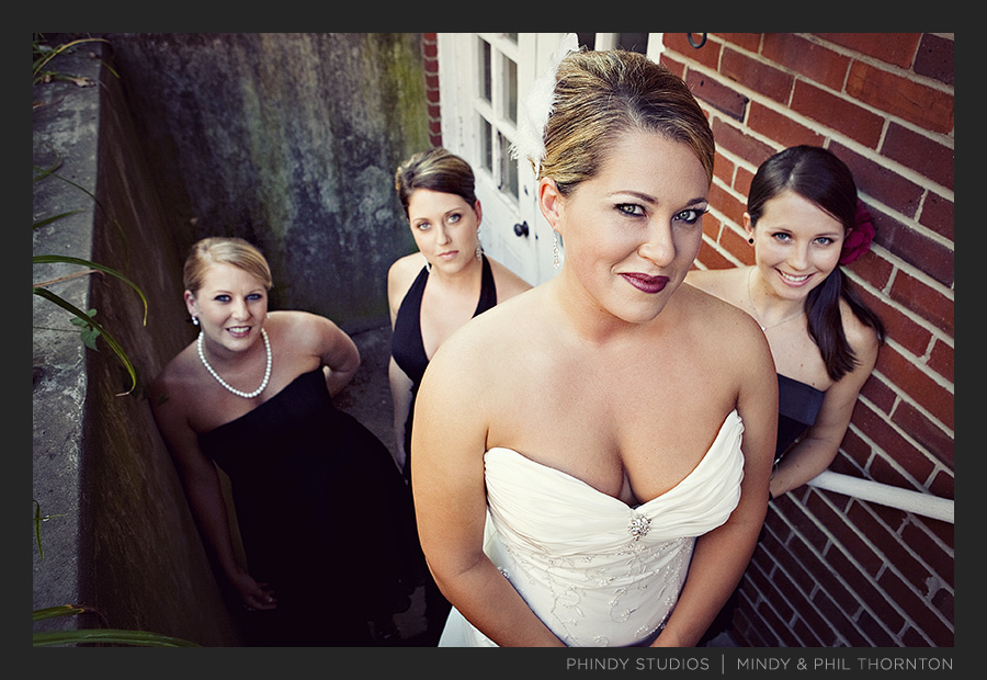 jamie_bridal_party_photograph