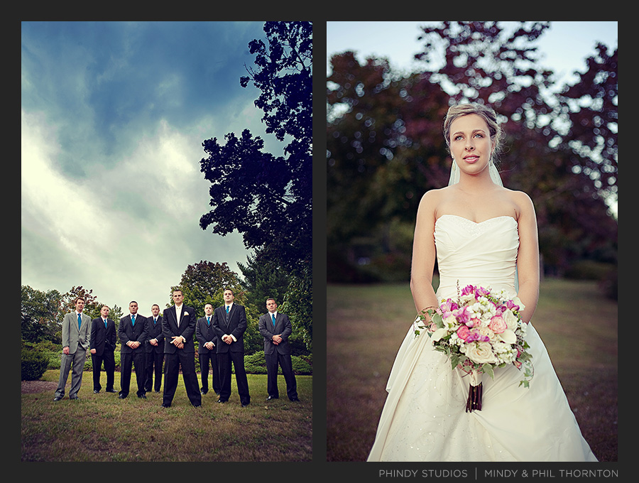 nashua_wedding_photograph