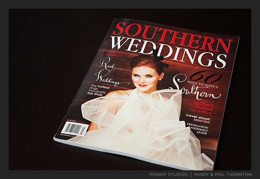 southern_weddings_2
