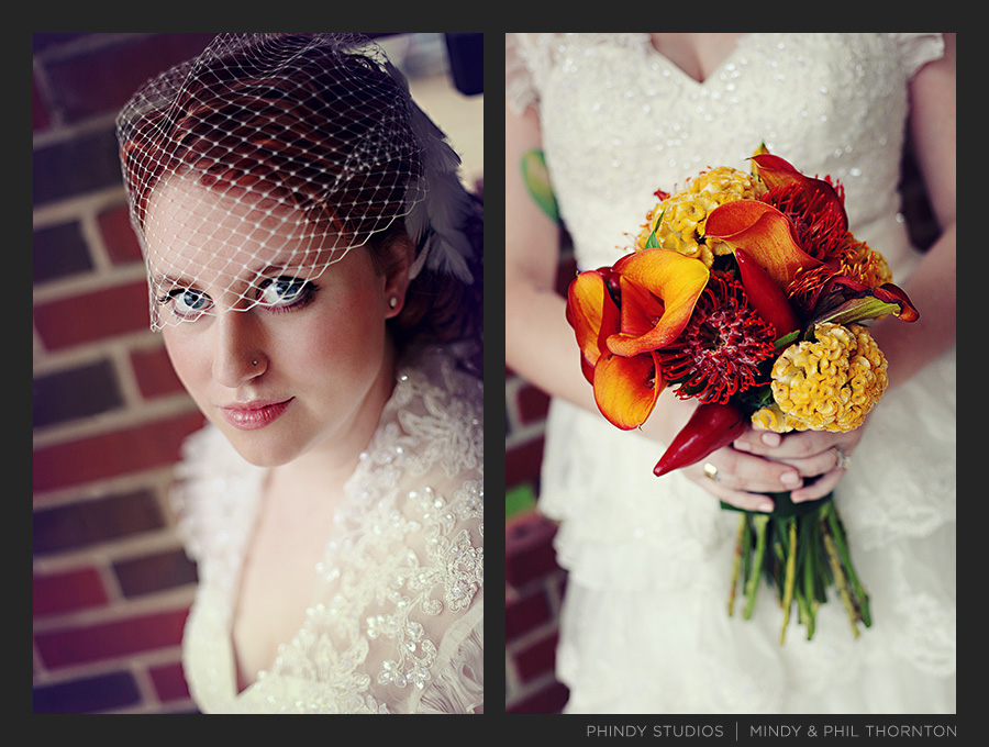 laura-bridal-tupelo-wedding