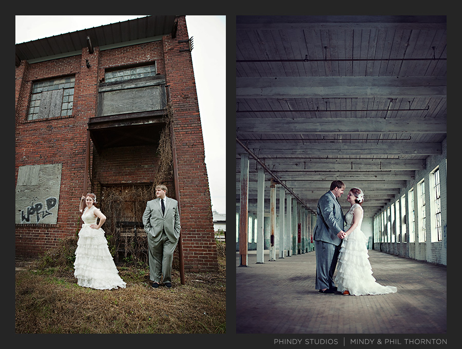 tupelo_factory_wedding_couple