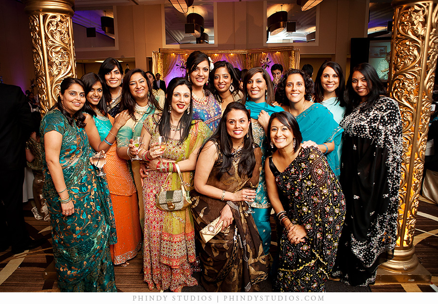 http://mindyandphil.com/wp-content/uploads/2010/12/wedding_girls_indian_reception_nashville.jpg