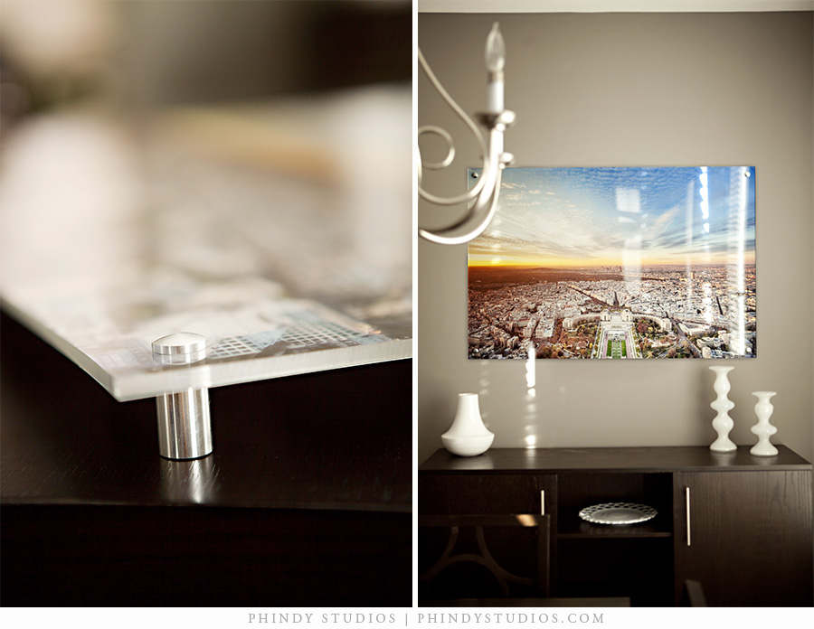 pictage acrylic prints
