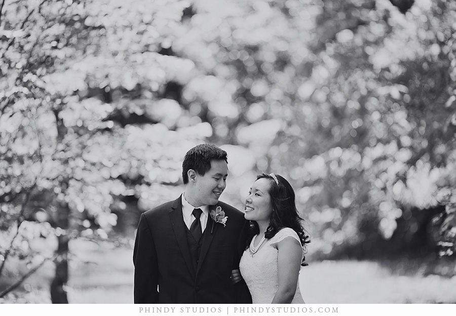 boston larz anderson park wedding
