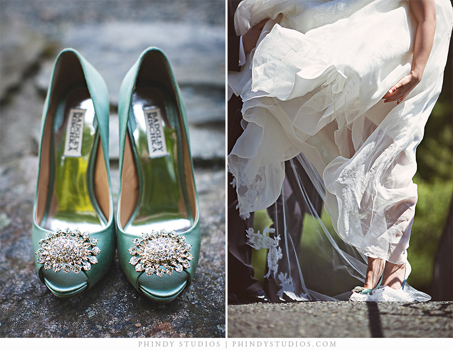 boston_wedding_photographer_shoes
