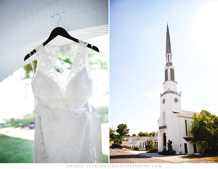 wedding photographer woodmont christian nashville