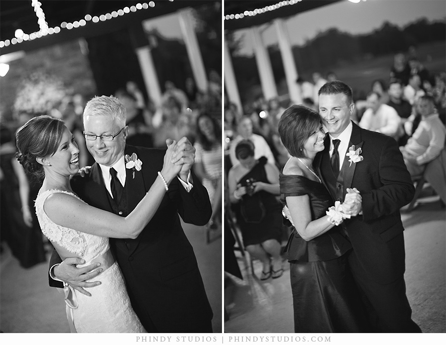 woodmont christian nashville wedding photographer