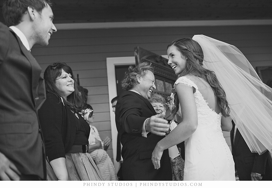 front porch farm wedding tn photos