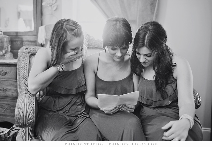 front porch farm wedding photographer