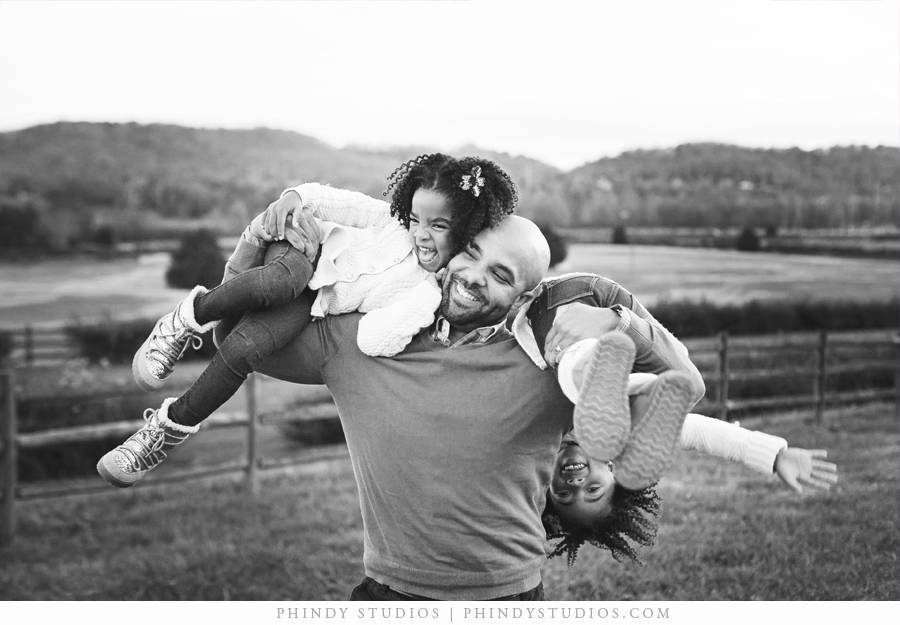 family_session_Fall_Nashville