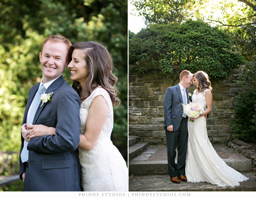 bride_groom_cheekwood_photographer