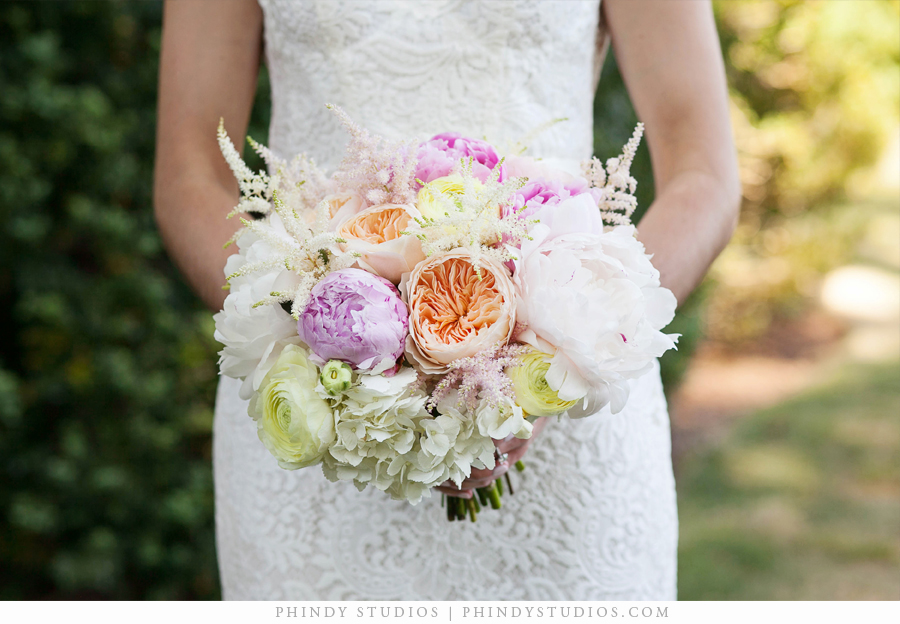 wedding_cheekwood_spring_bouquet