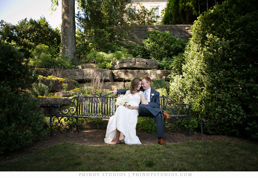 wedding_photography_cheekwood