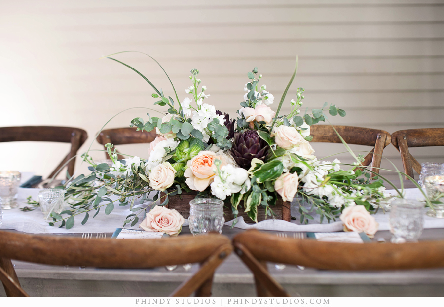 wedding_reception_flowers_garden