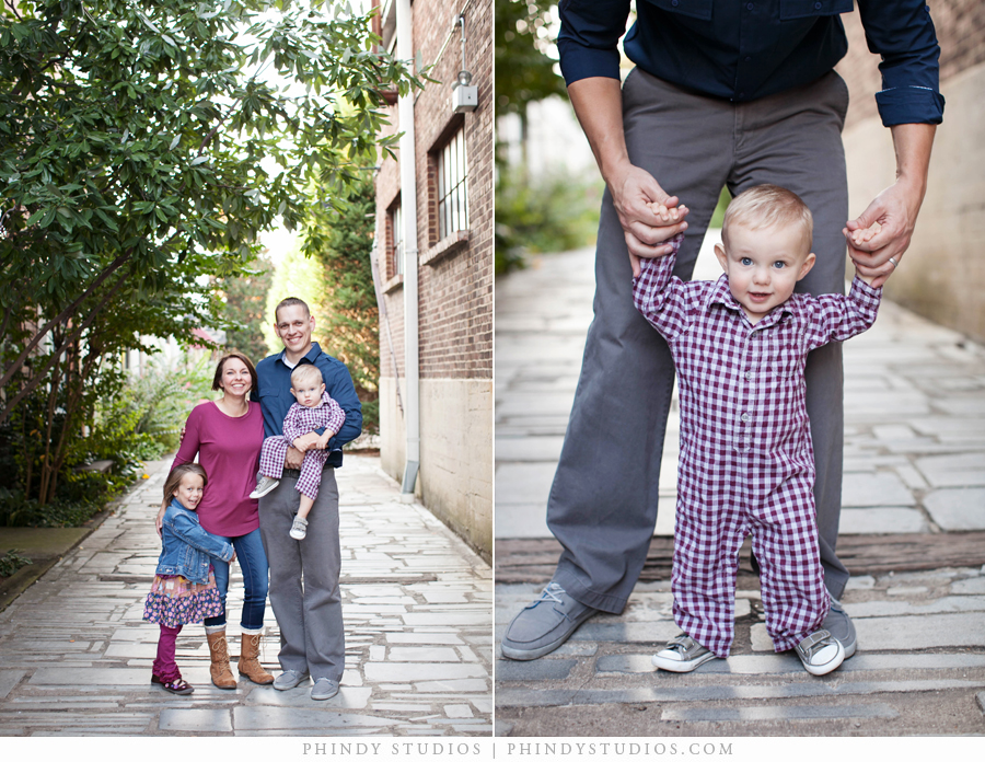 nashville_family_photographer